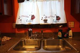 Bacteria In Kitchen Sink - study bacteria can grow in faucet water filters michigan radio
