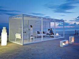 table de jardin haut de gamme accueil artopia mobilier u0026 jardin genève