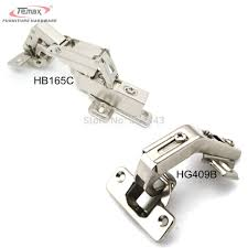 popular inset cabinet hinges buy cheap inset cabinet hinges lots special corner hinge set 2pcs inset overlay 165 degree 2pcs 135 degree cabinet hinge for