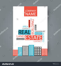 concept architecture design tag cloud vector stock vector