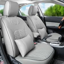 Accessories For Cars Interior Online Get Cheap Cars Interior Accessories Aliexpress Com