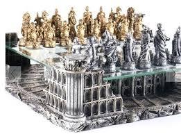 cool chess set nice chess sets roman gladiators chess set cool chess sets for sale