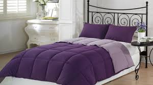 Purple Paisley Comforter Bedding Set Purple Bedding Sets Interconnectivity Beautiful