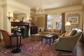 carpet living room 2015 carpet for living room inspirationseek