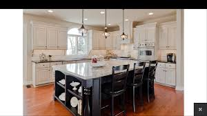 Wallpaper Designs For Kitchens by Kitchen Design Ideas Android Apps On Google Play