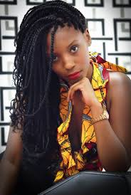 marley hair styles 21 marley braids hairstyles with pictures beautified designs