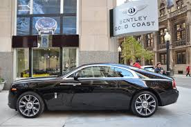 roll royce wraith on rims 2017 rolls royce wraith stock r337 s for sale near chicago il