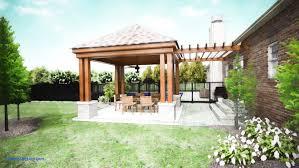 backyard porch ideas elegant covered back porch build off detached