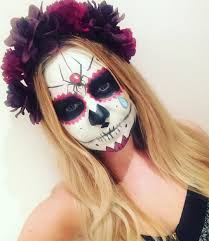 halloween costume ideas as seen on bloggers public desire blog
