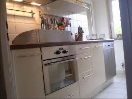 küche ebay kleinanzeigen wohndesign 2017 unglaublich fabelhafte dekoration exzellent ebay