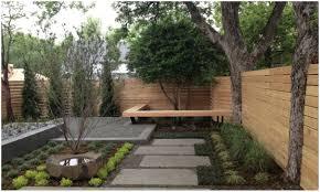 backyards awesome beautiful backyard ideas mcclean design 70