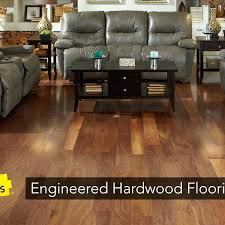 Vinyl Plank Flooring Underlayment Tranquility Vinyl Plank Flooring Underlayment Flooring Area Rugs