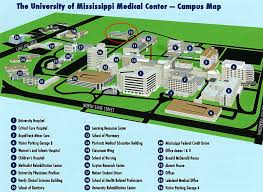 Mississippi State University Campus Map by Department Of Pharmacy Practice Maps Directions