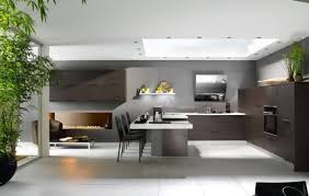 kitchen new modern kitchen design kitchen how to design a