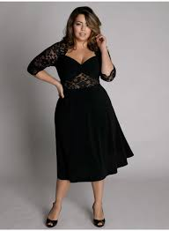 robe grande taille pour mariage robe longue grande taille pour mariage pas cher prêt à porter