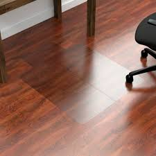 furniture pads to protect wooden floors best chair leg our