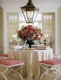 2832 best home decor images on pinterest black iron