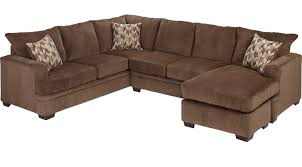 living room furniture u0026 decor