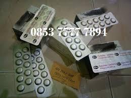 Situs Aborsi Makasar Jual Obat Aborsi Di Makassar Wa 0853 7777 7894 Apotik Jual