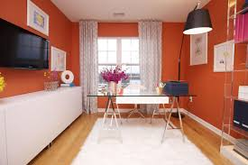best colors for bedrooms hgtv