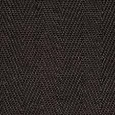 Diamond Pattern Sisal Rug Rug U0026 Carpet Sisal Carpet Diamond Sisal Rug Carpet Sisal