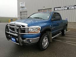dodge trucks for sale in wisconsin dodge ram 3500 for sale in wisconsin carsforsale com