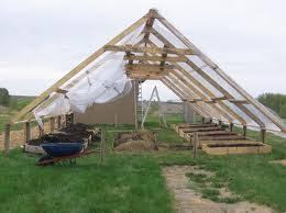 greenhouse frame plans christmas ideas free home designs photos