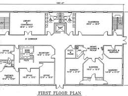 beautifully idea 1 9000 square feet house plans 1000 images about