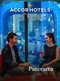 groupe accor si e social accorhotels worldwide leader in hospitality and services