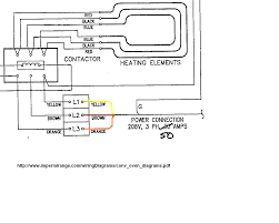 wiring diagram for ge oven element oven element wire colours