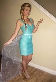 Halloween Costume Elsa Frozen Olaf Elsa X2 U0026 Anna Costumes Frozen Costumes