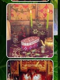 Gypsy Home Decor Gypsy Bohemian Home Decor Android Apps On Google Play