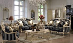 Black And Gold Living Room by Thank Leather Furniture Sets Tags Living Room Sets Black