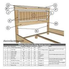 Free Twin Size Platform Bed Plans by The 25 Best Twin Size Bed Frame Ideas On Pinterest Kids Full