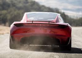 hydrogen fuel cell cars creep best 25 tesla roadster price ideas on pinterest tesla electric