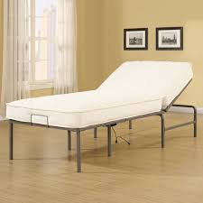 smartness design twin bed frame and mattress set twin bed frame