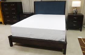 solid wood furniture sale and sofa sale solid maple bedroom suite