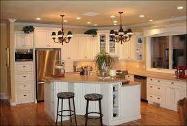kitchen islands with seating for 2 kitchen 2017 kitchen islands inmyinterior kitchen island seating