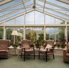 photographs of southside nursing home inverness