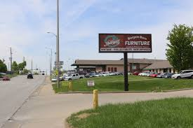 furniture amazing furniture stores in kansas city area images