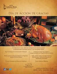 2014 thanksgiving date divascuisine