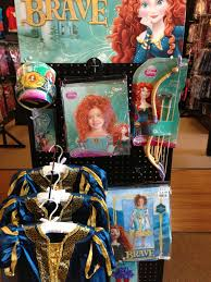 Monster High Halloween Costumes Party City Luxury Party City Halloween Costumes Jolly Rancher Best Moment