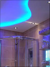 20 amazing bathroom lighting ideas architecture u0026 design
