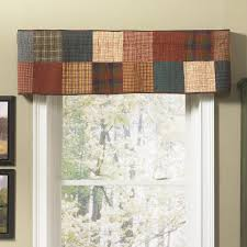 campfire square quilted bedding collection