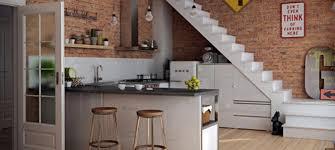 Open Kitchen Design by Open Kitchen Mesmerizing Design Ideas D W H P Contemporary Kitchen