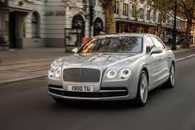 bentley white 2015 2015 bentley flying spur information and photos zombiedrive