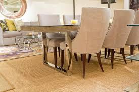 bernhardt dining room henley 106 dining table bernhardt interiors luxe home philadelphia
