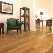 Quick Step Wood Flooring Reviews Quick Step Readyflor Spotted Gum 1 Strip