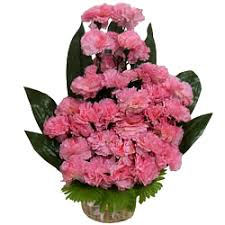 Cheap Fake Flowers Send Artificial Flowers To Chennai Cheap Artificial Flowers