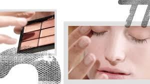 Artistry Makeup Prices Artistry Video Instant Artistry No Makeup Makeup Mac